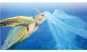 İzmir, Plastik Atıksız Şehirler Ağı'na katıldı: Akdeniz'i plastikten kurtarma adımı