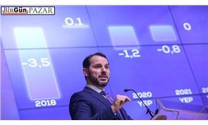 Yeni ekonomi programı: IMF'nin rolü ne?