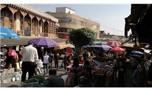 Bir kültür kenti: Süleymaniye