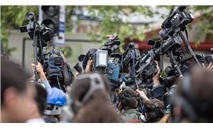 ÇGD: Basın özgürlüğü tehdit değil, yarınlara güvenli bakabilmemizin teminatıdır