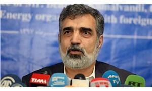 İran'dan yeni 'nükleer adım'