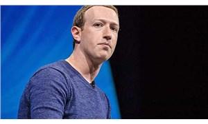 Mark Zuckerberg'in TikTok'u ezecek gizli planı sızan ses kaydında ortaya çıktı