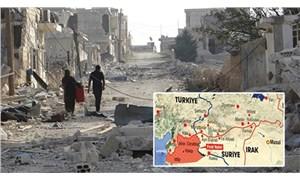ÖDP: Suriye'nin geleceğine birlik içerisinde Suriyeliler karar vermelidir