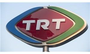 Savcılık, TRT'ye yönelik bazı personele ayrıcalık tanınmasına ilişkin suç duyurusunu reddetti