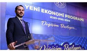 'Yeni Ekonomi Programı', eski zihniyet: Ücretlerde IMF dönemi