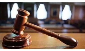 'İdari Yargı Hakimliği Sınavı' soruşturmasında 29 gözaltı kararı