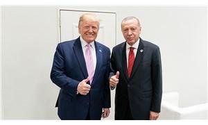 Krizdeki Türkiye bataklıkta daha da sıkışacak