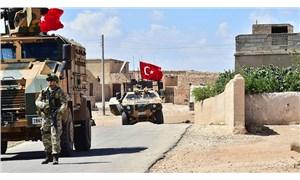 Olası operasyona muhalefetten tepki: Çözüm savaşta değil Şam'la diyalogda