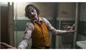 Pedofili hükümlüsü, Joker'le servet kazanacak