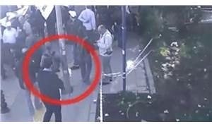 Ankara Gar Katliamı'na ilişkin yeni görüntüler ortaya çıktı