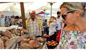 Çeşme'de, 6. Germiyan Festivali başlıyor