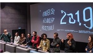 Engelsiz Filmler Festivali İstanbul'da devam ediyor