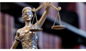 Eski hâkim: Memur alımlarında, Aleviler işe alınmazdı