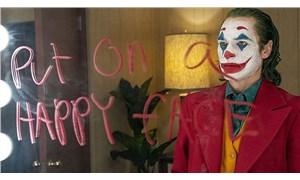 Joker'in kamera arkasına dair 10 şaşırtıcı bilgi