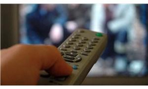 RTÜK, günlük ortalama televizyon izlenme süresini açıkladı