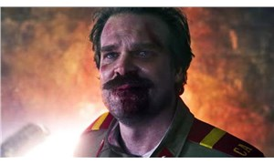 Stranger Things yaratıcılarından yanıt: Jim Hopper öldü mü?