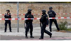 Almanya'da ırkçı saldırı: 2 kişi yaşamını yitirdi