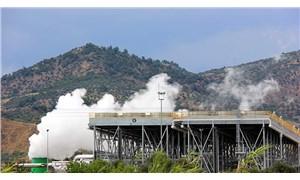 Aydın'da jeotermal şüpheli koku muamması