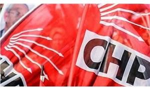 CHP'den 'tezkere' açıklaması