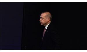 Erdoğan: Milletten nasibini almamış ittifakın zayıflaması, parçalanması çok çok önemli