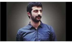 Gözaltına alınan gazetemizin internet sorumlusu Hakan Demir serbest bırakıldı