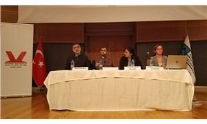 TAKSAV'dan eğitim paneli