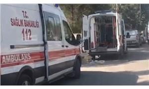 Urfa Valiliği, 1'i bebek 2 kişinin saldırılarda hayatını kaybettiğini duyurdu