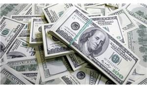 Cari denge Ağustos'ta 2.6 milyar dolar fazla verdi