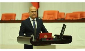 """""""Doğa Koruma ve Milli Parklar Genel Müdürlüğü kapatılıyor"""""""