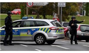 Halle saldırısının zanlısı suçunu itiraf etti