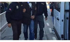 İstanbul'da IŞİD soruşturması: 6 şüpheli tutuklandı