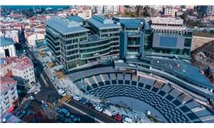 AKP'li belediye borcu karşılığında kamu arazisini devretti