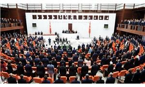 Darbe anayasası varken yapılana reform denmez