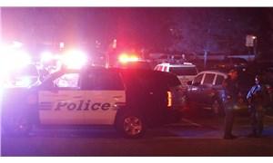 New York'ta gece kulübüne silahlı saldırı: 4 kişi hayatını kaybetti