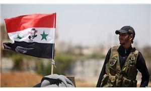 AFP: Suriye ordusu ülkenin kuzeyine gidiyor