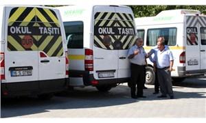 Can güvenliğine AKP'den üçüncü kez erteleme!
