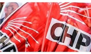CHP'den 24 kent için 'İstanbul Modeli'