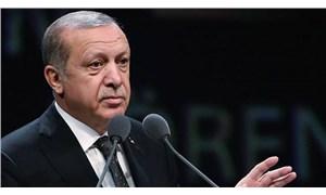 Erdoğan: Avrupa 'Kapıları açarız' mesajımızı aldı