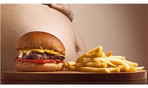 """""""Obezite toplumsal bir sorun olacak"""""""