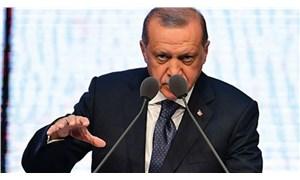 'Abbas yolcu'  yazan yurttaşa hakaret davası