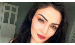 Ayşe Karaman'ın ölümüne ilişkin yeni detaylar ortaya çıktı