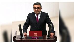 """CHP'li Tanrıkulu'na """"Barış Pınarı"""" paylaşımları sebebiyle soruşturma açıldı"""