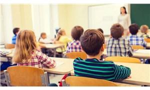 Eğitimde eşitsizlik takla attı: Devlet okulunda 3 bin liraya özel sınıf açıldı