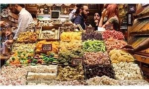 Gıda üretiminde hile korkunç boyutlarda: Hileciye para değil hapis cezası verilmeli