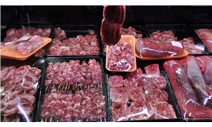 Habersiz at ve domuz eti yediren firmalar