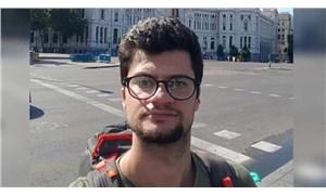 Halit Ayar'ın katilleri için hazırlanan iddianame kabul edildi