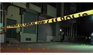 Kayseri'de 'yol verme' kavgası: 1 ölü, 2 yaralı