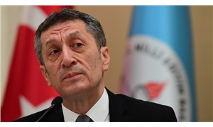 Milli Eğitim Bakanı Selçuk'tan 3 bin liraya özel sınıf açılmasıyla ilgili açıklama