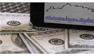 Trump, Tweet attı: Dolar hareketlendi