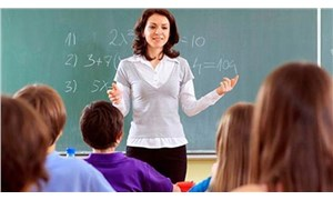 Yer değiştirmelerde hangi öğretmenlerin öncelik hakkı var?